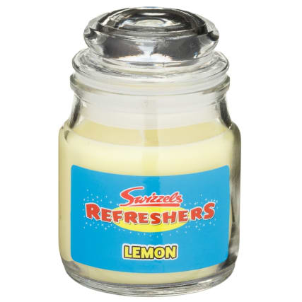 316210-Swizzels-3-Scented-Candles-Gift-Set