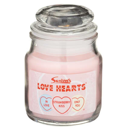 316210-Swizzels-3-Scented-Candles