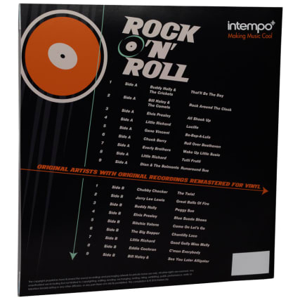 316274-intempo-60s-rock-LP-back-rock-Edit-13
