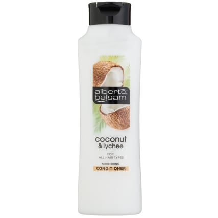 316314-Alberto-Balsam-Coconut-and-Lychee-Shampoo-Conditioner