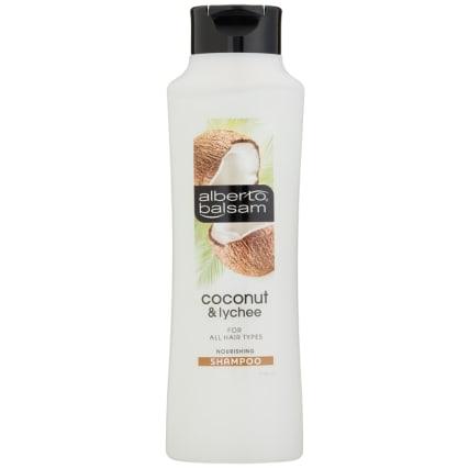 316315-Alberto-Balsam-Coconut-and-Lychee-Shampoo-350ml