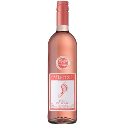 316348-barefoot-pink-moscato-pink-wine-75cl