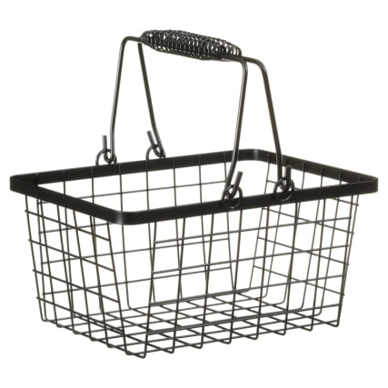 316368-storage-basket-black