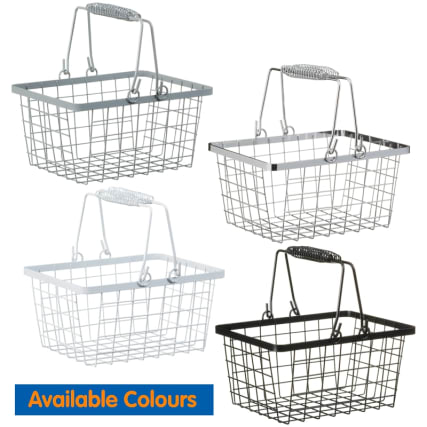 316368-storage-basket-chrome-main