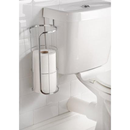 316394-beldray-over-tank-toilet-roll-holder.jpg