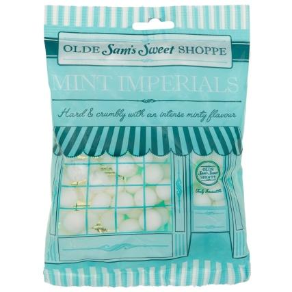 316408-olde-sams-sweet-shoppe-mint-imperials