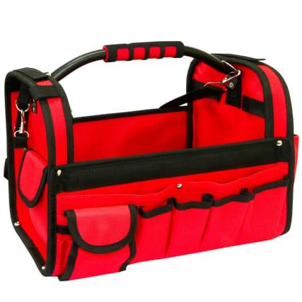 316423-Rolson-Tool-Bag-2