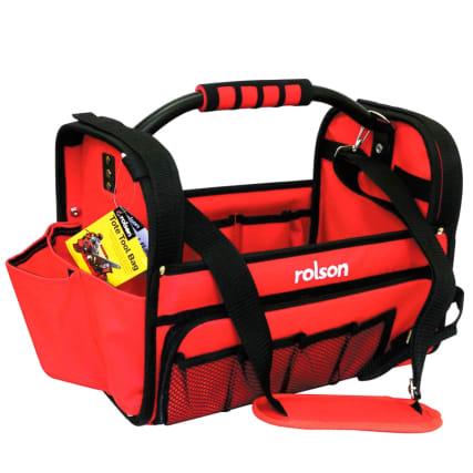 316423-Rolson-Tool-Bag
