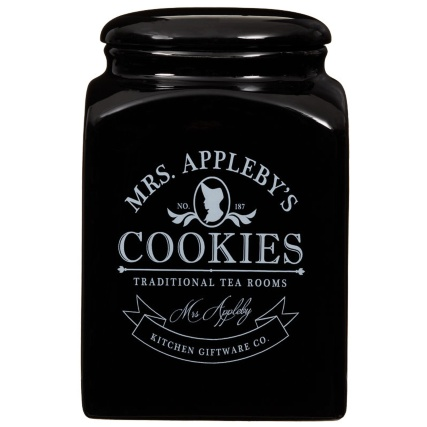 321416-Mrs-Applebys-Black-Cookie-Jar1