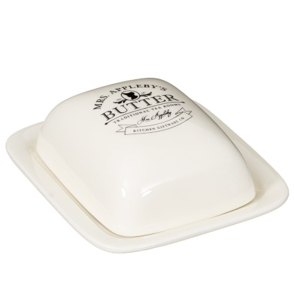 316447-Mrs-Applebys-Cream-Butter-Dish1