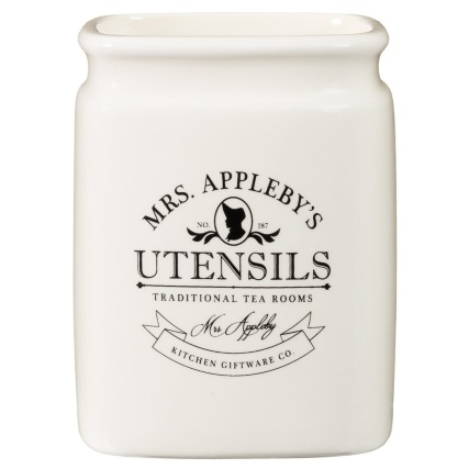 321422-Mrs-Applebys-Cream-Utensil-Holder1