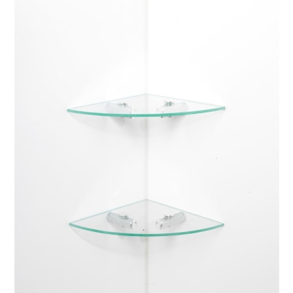 316450-Beldray-Glass-Shelves-2