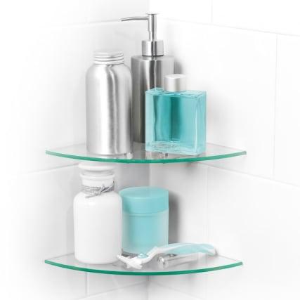 316450-beldray-glass-shelves1