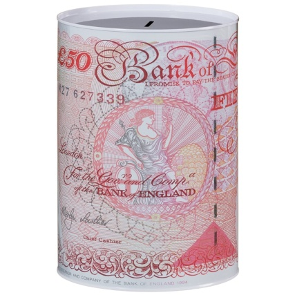 316462-Sterling-Large-Money-Box-2