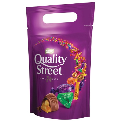 316485-quality-street-550g-sharing-bag-Edit-31