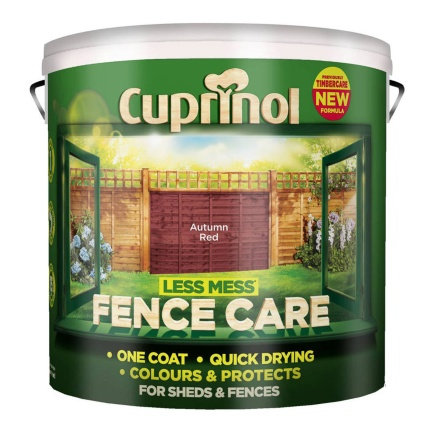 316502--Cuprinol-Less-Mess-Fence-Care-Autumn-Red