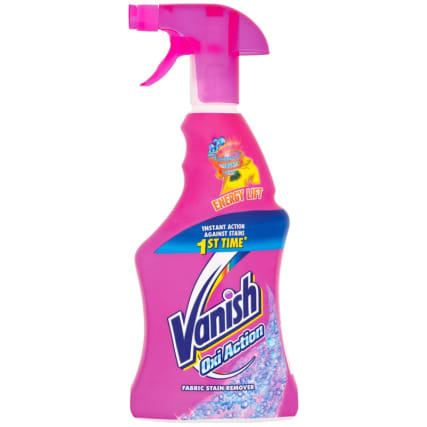 316519-vanish-oxi-action-fabric-stain-remover-500ml