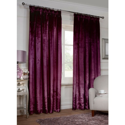 316542-316543-316544-316545-316546VERSAILLE-PLUM-curtain1