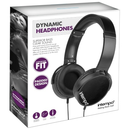 316547-intempo-dynamic-headphones-black-box-Edit-201