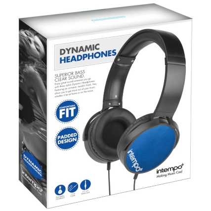 316547-intempo-dynamic-headphones-blue-box-Edit-211