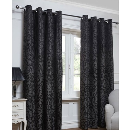 316550-316551-316555-316557-316560-Georgia-Curtain-Black1