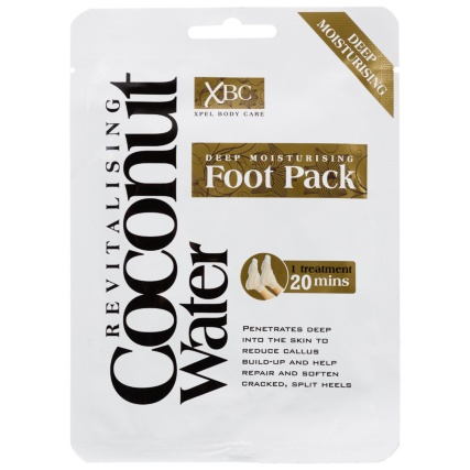 316561-Coconut-Water-Deep-Moisturising-Foot-Pack