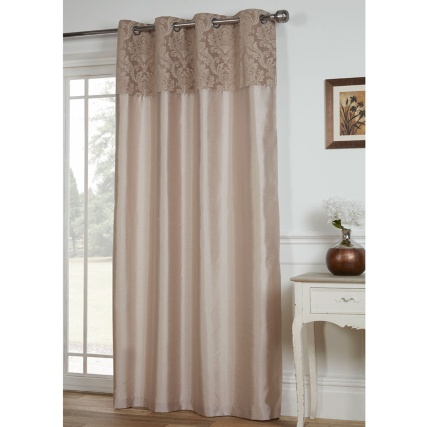 316589-Darcy-Natural-curtain1