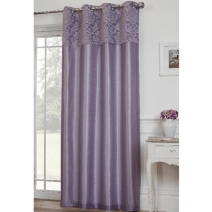 316589-Darcy-Panel-Curtain-Mauve1