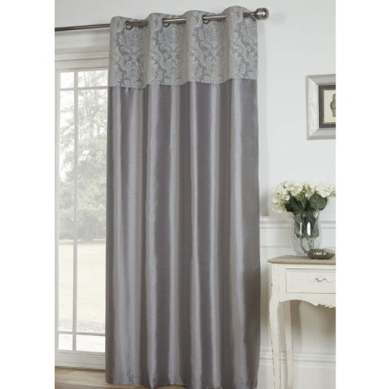 316589-Darcy-Panel-Curtain-Silver1