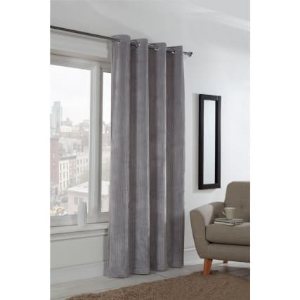 316592-Windsor-Cord-Panel-Grey-1