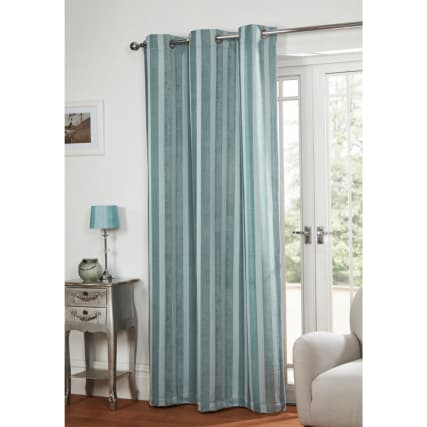 316601-MANHATTAN-DUCKEGG-curtain-panel1