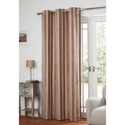 316601-MANHATTAN-MINK-curtain-panel1