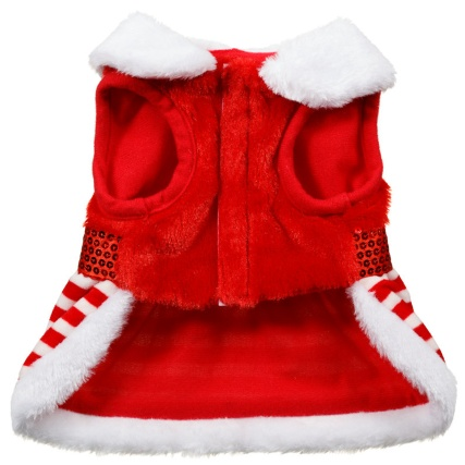 316607-Mrs-Santa-Outfit11