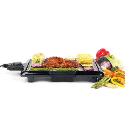 316614-salter-table-health-grill-1