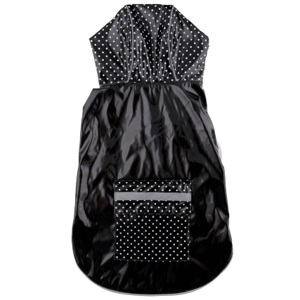 316624-Doggy-Black-Raincoat-2
