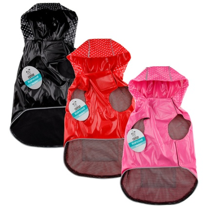 316624-Doggy-Black-Raincoats