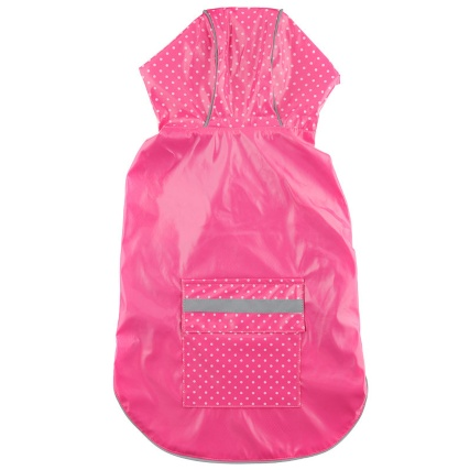 316624-Doggy-Pink-Raincoat-2