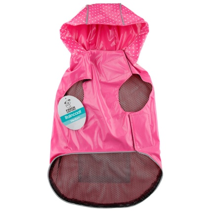 316624-Doggy-Pink-Raincoat