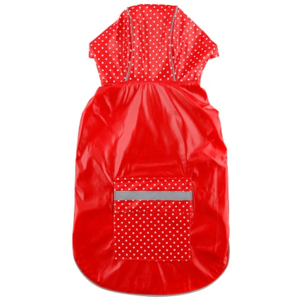 316624-Doggy-Red-Raincoat-4
