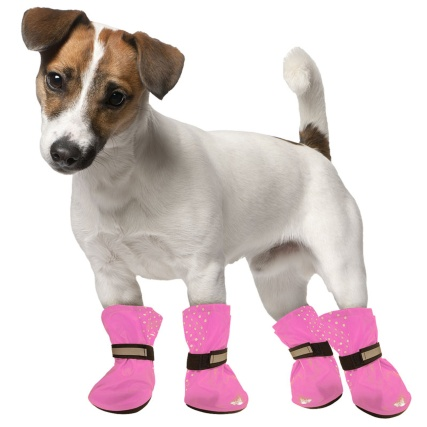 316625-Doggy-Wellies-Pink