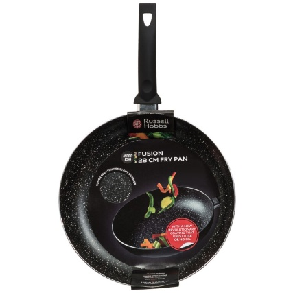 320121-Russell-Hobbs-Fusion-28-Fry-Pan-41