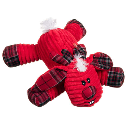 316686-Cuddle-Chums-red-reindeer