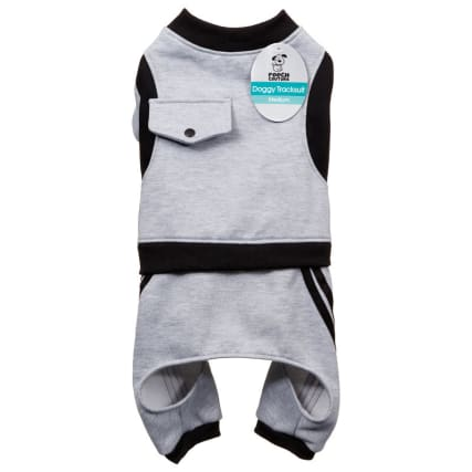 316689-Doggy-Grey-Tracksuit1
