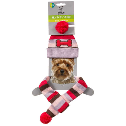316690-Dog-Hat-and-Scarf-Set