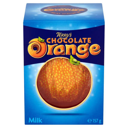 316707-terrys-chocolate-orange-milk-157g