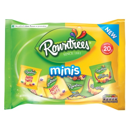 316745-Rowntrees-Randoms-Tots-Mini-Multi-Bag-20pk