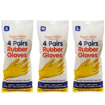 316778-4-Pairs-Rubber-Gloves-Main