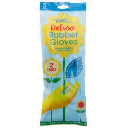 316779-2pk-Premium-Rubber-Gloves-blue