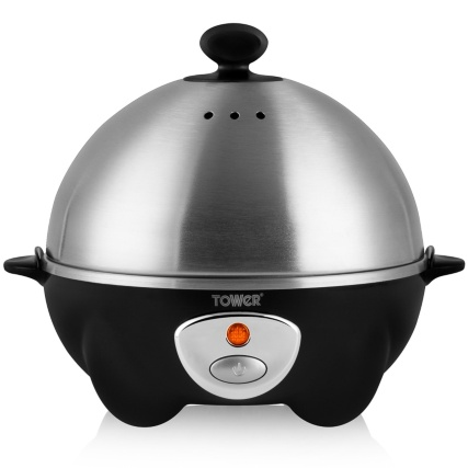 316894-Tower-Egg-Cooker-And-Poacher