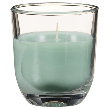 316896-Febreze-Candle-155g-meadows-and-rain-21